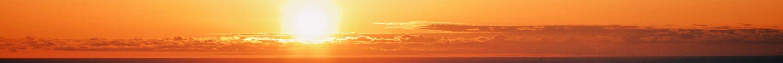 cropped-sunrise_cropped11.jpg